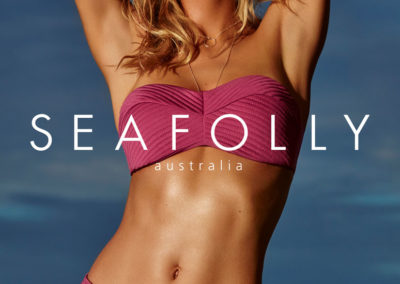 SUM1_Seafolly_Berry