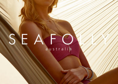 SUM1_Seafolly_Berry-copy