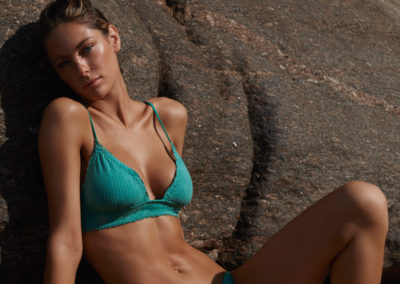 emerald-scales-helen-bikini-lifestyle
