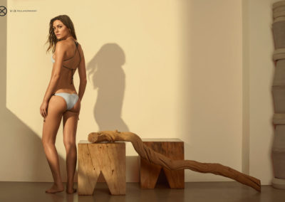 ice-suede-olivia-halter-bikini-lifestyle-logo