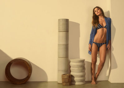 nautical-celina-bikini-lifestyle