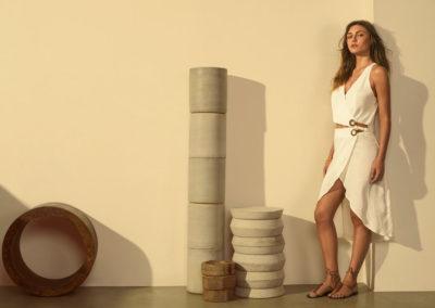 off-white-rubi-top-skirt-lifestyle