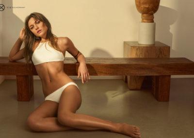 off-white-scales-piping-halter-bikini-lifestyle-logo