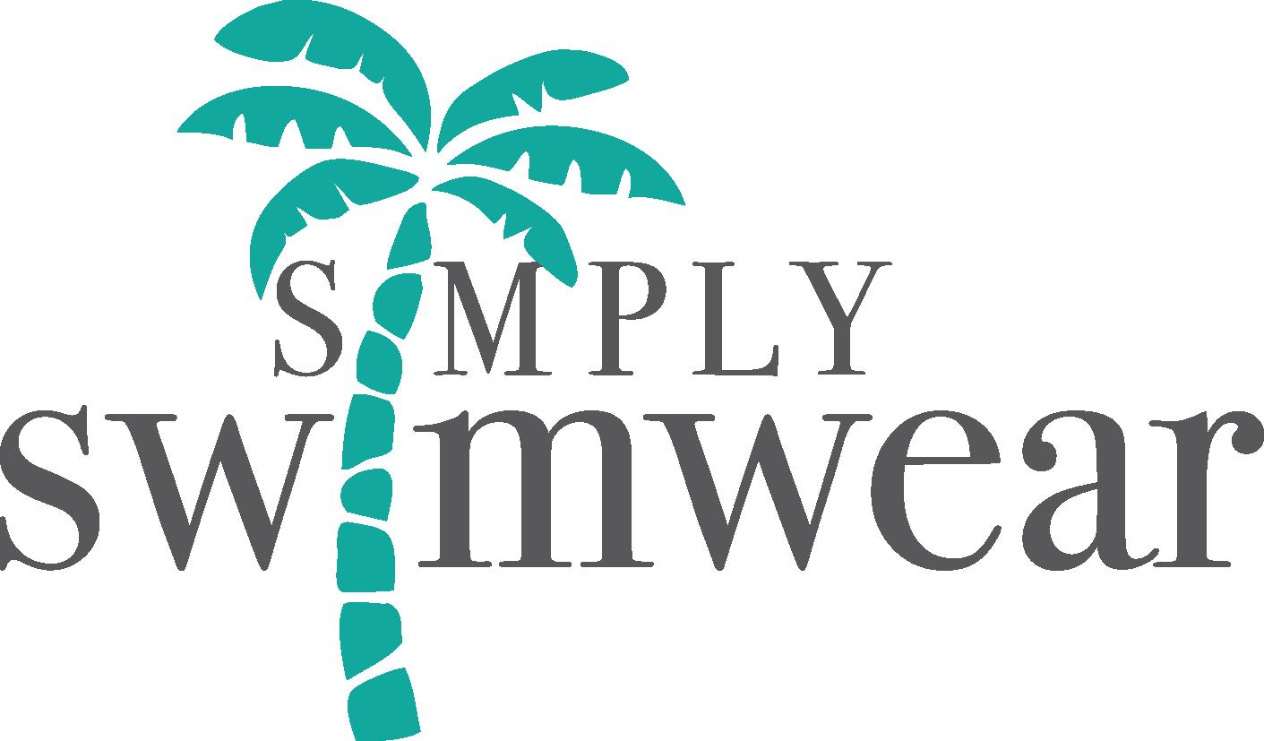 Simply Swimwear