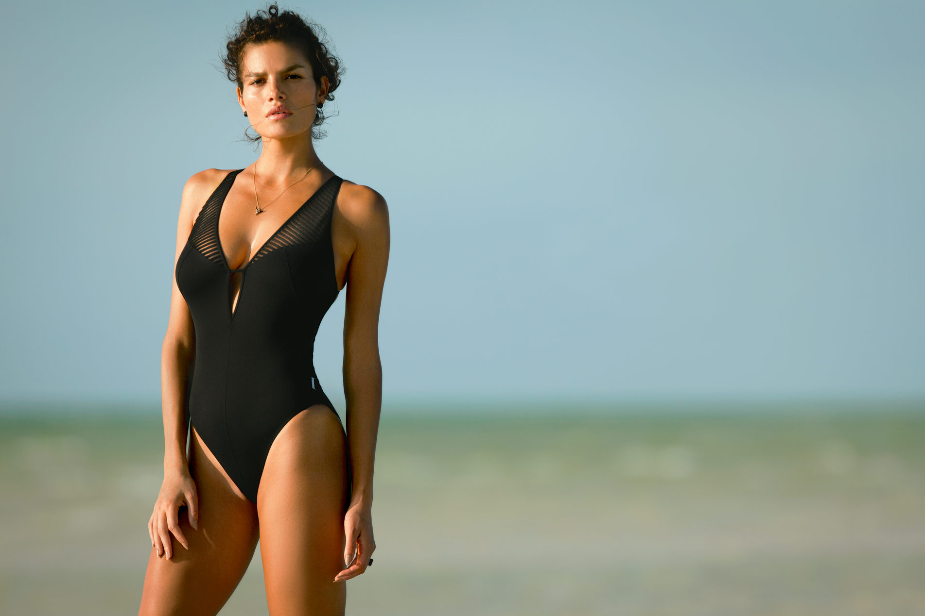 733c96dc1f SHAN Bathing Suits in Canada – Simply Swimwear