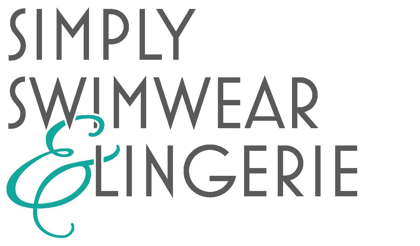 Simply Swimwear & Lingerie